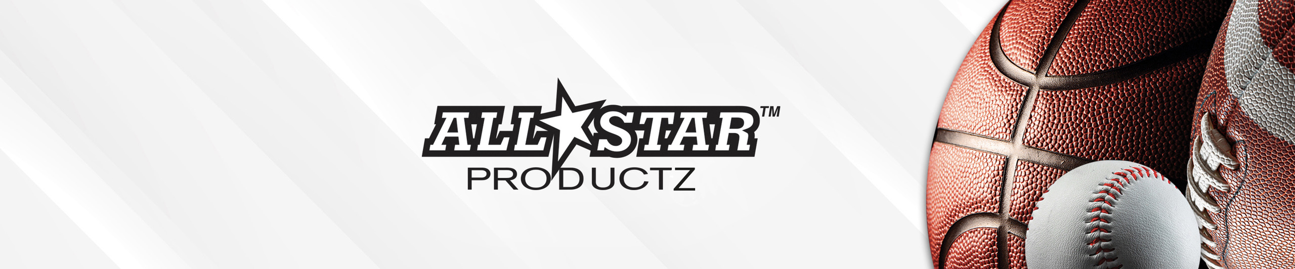 All Star Productz